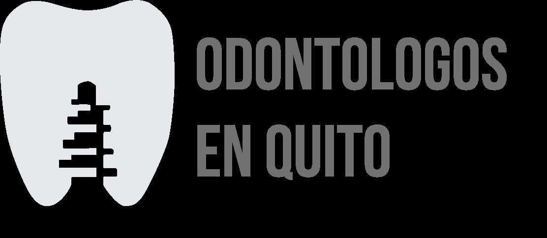 Odontlogos Quito